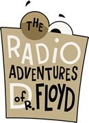 floyd_logo